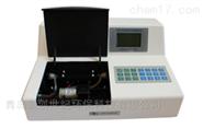 冷原子吸收式测汞仪