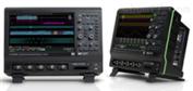 美國力科HDO4024A 200MHz高分辨率示波器