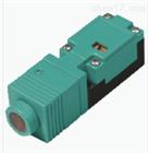 德国P+F光纤传感器OJ500-M1K-E23发票随货