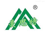 黄花远志素A提取来源,标准品154287-47-5