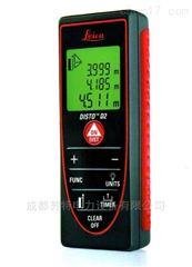 手持式激光测距仪价格