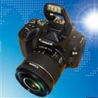 佳能防爆相机大单反ZHS2400井下可用