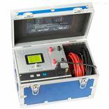 DC:≥10A变压器直流电阻测试仪 承试五级 现货