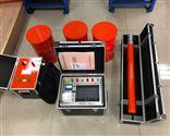 75 kVA/75Kv/5A  30~300HZ变频串联谐振试验成套装置 承试四级 上海