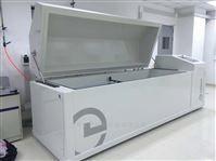 Liebisch冷凝水试验机