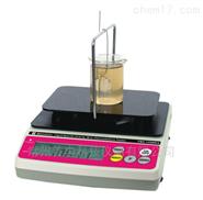 石油API度测试仪FMS-120API,液体比重计