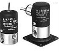 254-4E1-T 220VAC原装日本KOGANEI电磁阀主要特性