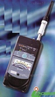 XP-311II日本新宇宙XP-311II 可燃气体检测器品牌
