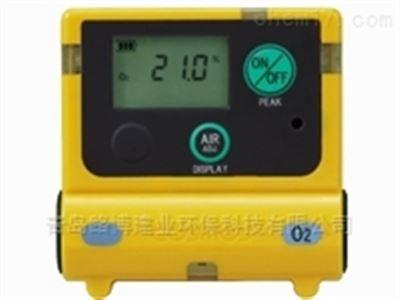 XO-2200日本cosmos氧气检测仪XO-2200厂家直供