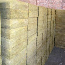 95厚岩棉复合板厂家直销