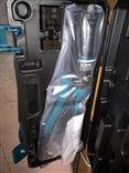 90-200mm电缆压接钳 承修三级 现货