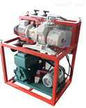 ≥45L /sSF6气体抽真空充气装置 承修三级 上海