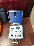pj电容电感测试仪 电力承试三级 上海