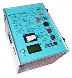 PJ高压介质损耗测试仪器 电力承试三级