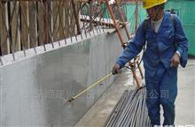 北京硅质密实剂生产厂家