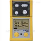 多功能四合一气体检测仪M40PRO扩散式基本型