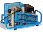 空气压缩机MCH16/ET原装进口