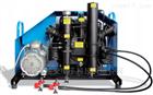 MCH13/ET意大利科尔奇235L高压空气压缩机