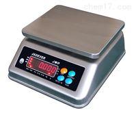 ACS3公斤不锈钢防水电子桌称