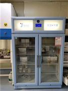 冷藏柜1265×680×1830mm 828L 2~48℃