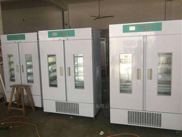 PRXD-250上海豫明/低温人工气候箱