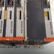 贝加莱伺服驱动器维修 过流、过载 维修