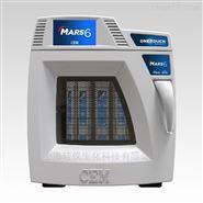 美国CEM微波消解仪Mars6二手高压萃取仪