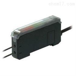 日本北阳光纤传感器PFX2