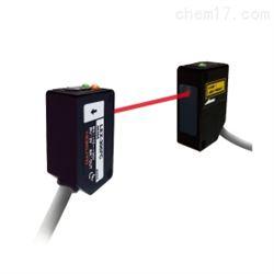日本北阳光数据传输设备DMS-G / HE