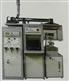 Govmark錐形量熱儀燃燒測試儀器