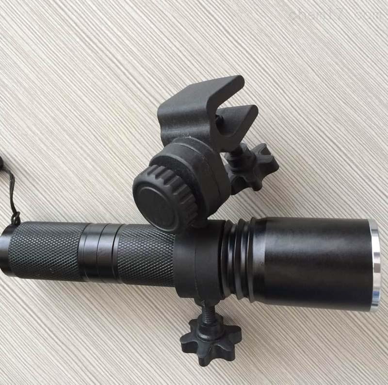 BXZ7620带闪光功能防爆手持电筒应急灯