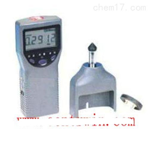 ZH7591激光转速表