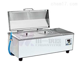 HH-320内胆全不锈钢三用恒温水箱