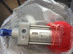 国外拿货SLA系列PARKER气缸