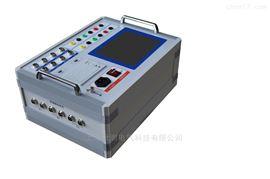 GCKC-GA断路器机械特性测试仪