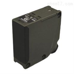 日本北阳光电和激光传感器PD5