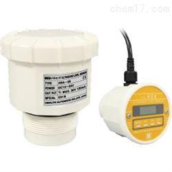 日本北阳超声波液位传感器/HSA-02/HSA-05