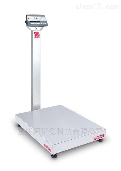 奥豪斯工业台秤DEFENDER®5000系列