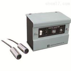 日本北阳纺织工业传感器/PHA-3GL-61A/62A