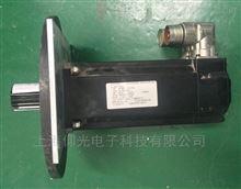 专业维修进口伺服电机编码器线圈更换轴承