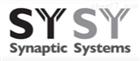 SYSYSynaptic Systems公司介绍|总代理商整理