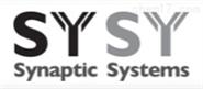 Synaptic Systems公司介紹|總代理商整理