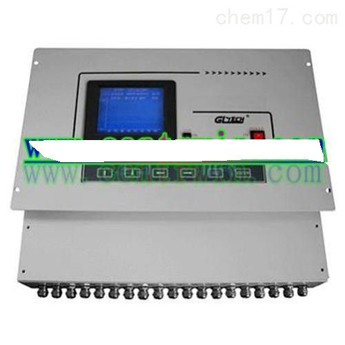 HGL3/LF1500在线气体检漏仪
