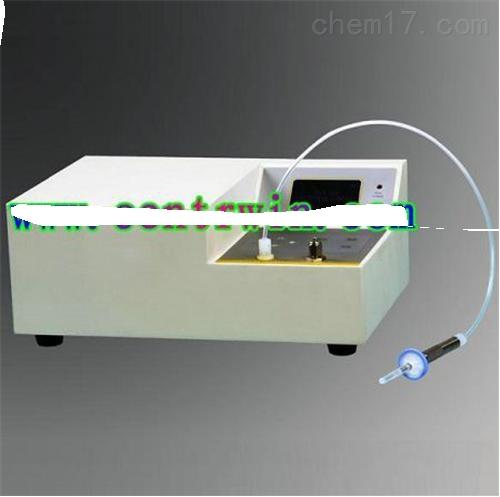 SJL-GHGA-1A顶空气体分析仪
