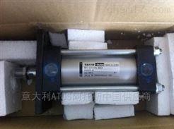 PARKER优质供应商-液压缸适合恶劣工况