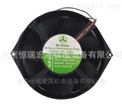 華北地區現貨供應臺灣百瑞風機5E-230B
