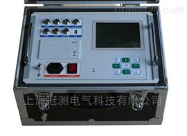 GCKC-6FB高压开关机械特性测试仪