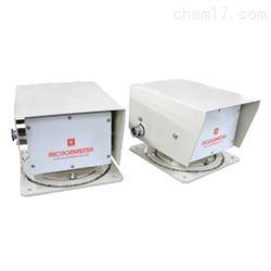 日本北阳钢和起重机传感器MBX-211