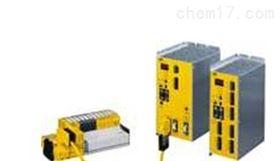 312070德国PILZ皮尔兹PLC模块控制器产品检验标准