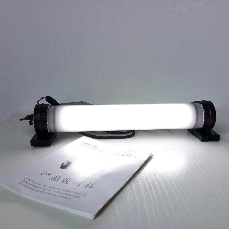 LED聚光手持日光灯管工作棒